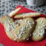 Come Preparare Biscotti Zuccherini per una Colazione Perfetta