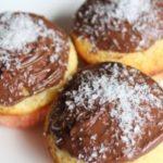 Come Preparare Muffin Esotici